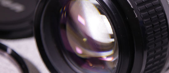 operator-lens007
